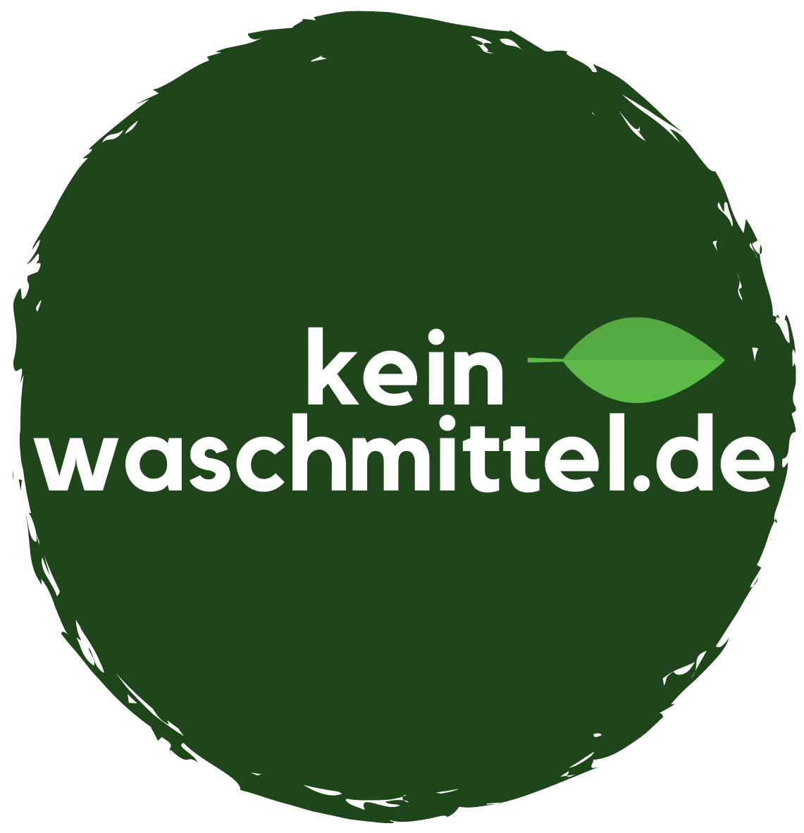 keinwaschmittel.de